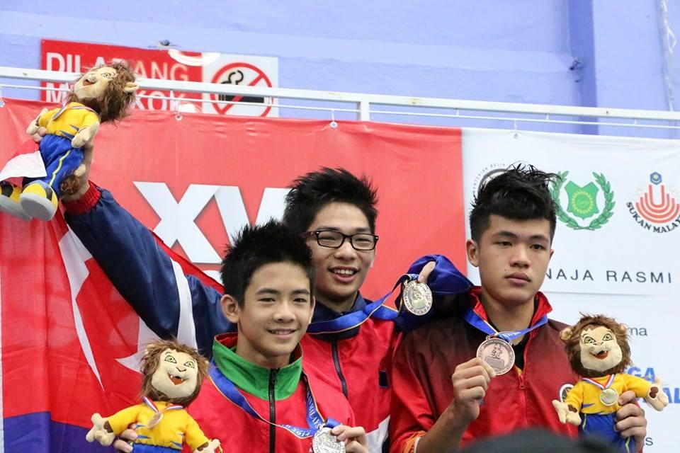 Zheng Yan