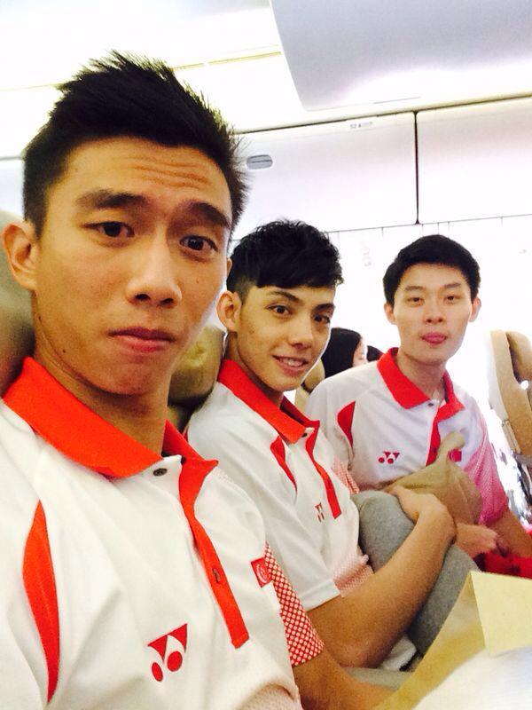Asian Games (2)