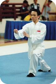 Goh Qiu Bin (2)