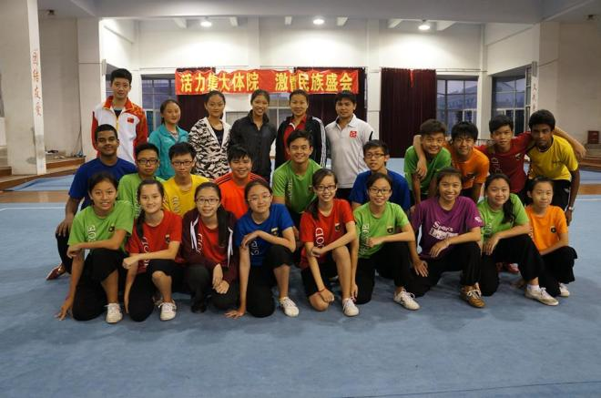 Beatty Xiamen (3)