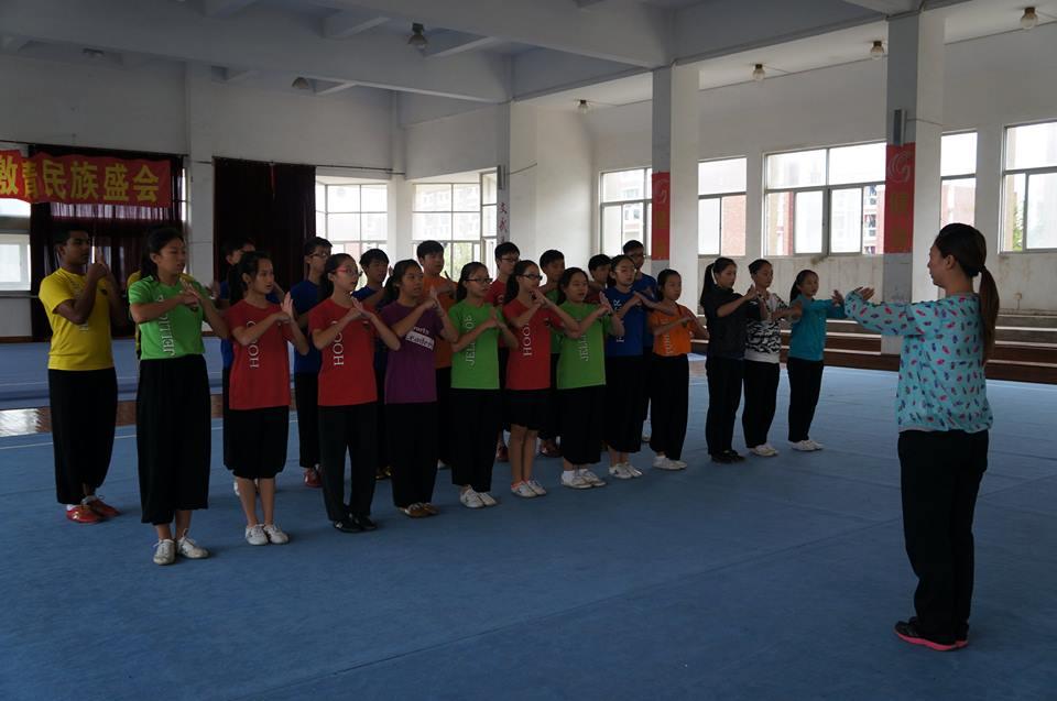 Beatty Xiamen (5)
