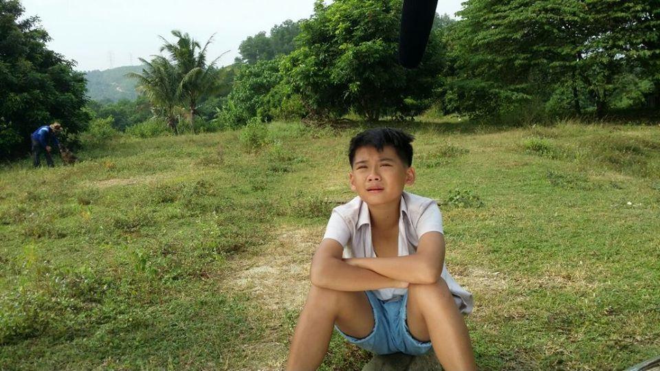 Damien Teo